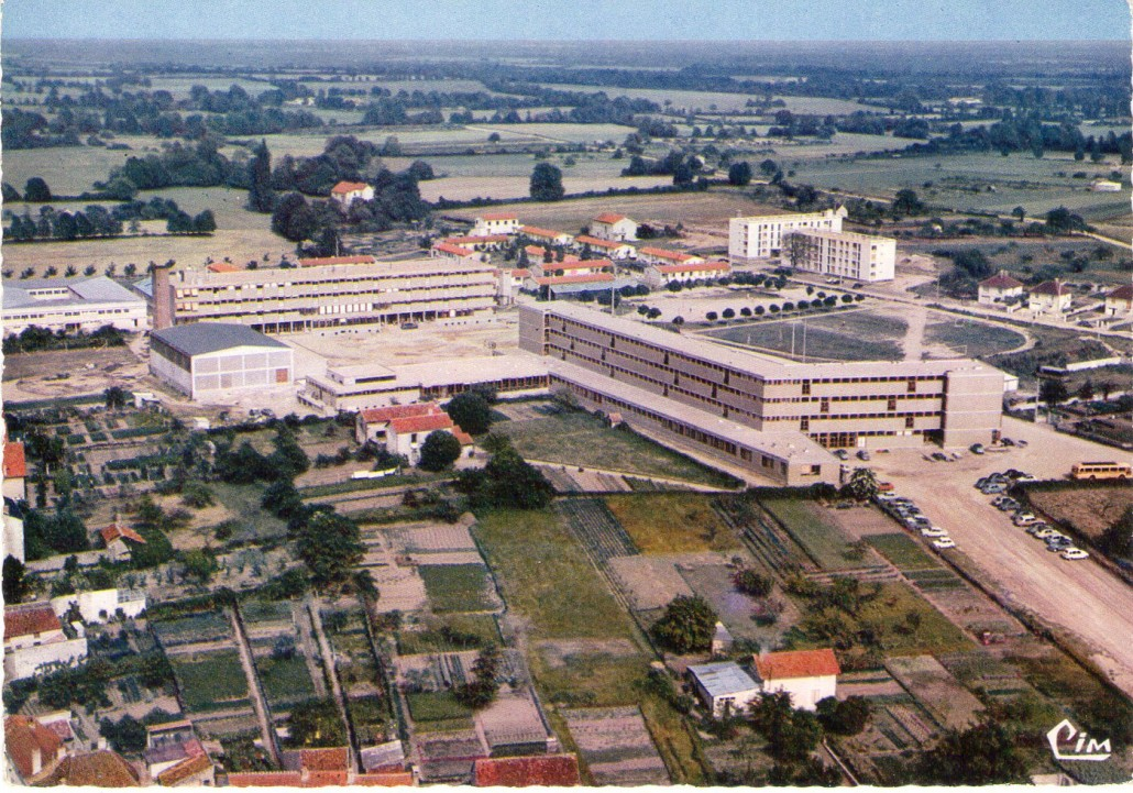 cite-scolaire-jean-moulin-1962