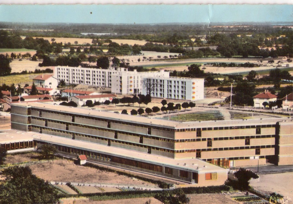 cite-scolaire-jean-moulin-1964
